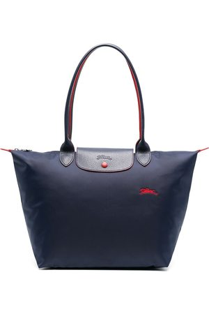 Longchamp Women Shoulder Bags - Small Le Pliage shoulder bag