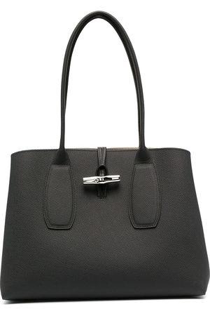 Longchamp Women Shoulder Bags - Roseau shoulder bag