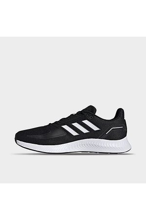 adidas Men's Runfalcon 2.0 Running Shoes in