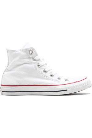 Converse Chuck Taylor Hi sneakers