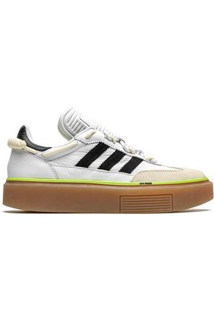 adidas Super Sleek 72 sneakers