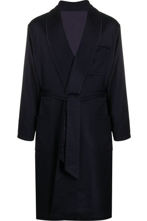 N.PEAL Dressing gown