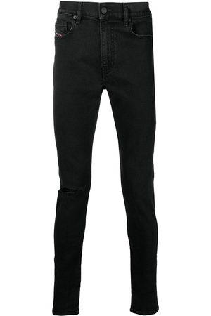 Diesel D-Ammy skinny jeans
