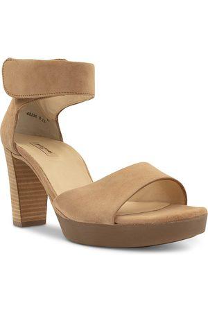 Paul Green Women's Charlene High Heel Sandals