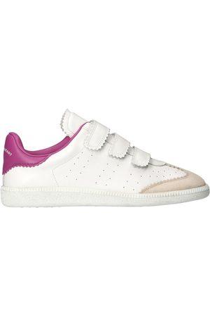 Isabel Marant Women Sneakers - Beth sneakers
