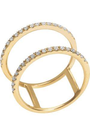 DJULA Women Rings - Phalanx ring