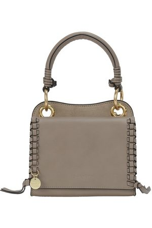 See by Chloé Women Purses - Tilda mini bag