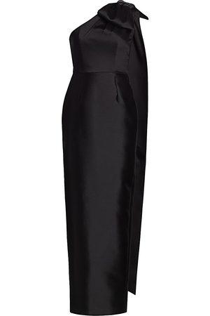 Alexia Maria Women Evening dresses - Women's Gabriella Column Gown - - Size 2