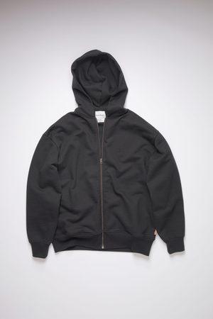Acne Studios FN-MN-SWEA000189 Hooded sweatshirt