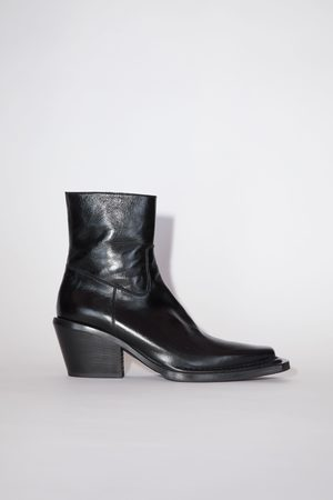 Acne Studios FN-WN-SHOE000437 Ankle boots