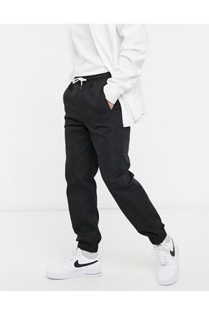 Mennace Utility sweatpants in