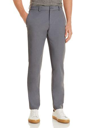 Vineyard Vines Men Skinny Pants - Performance Slim Pants