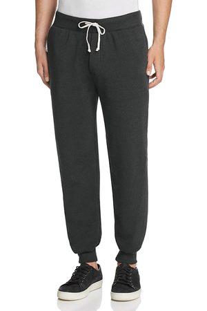 Alternative Men Sweatpants - Fleece Jogger Sweatpants