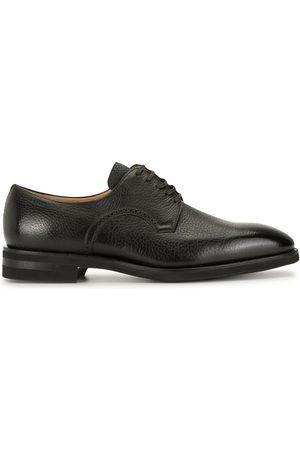 Bally Scrivani Derby shoes