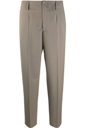 Filippa K Karlie tailored trousers - Grey