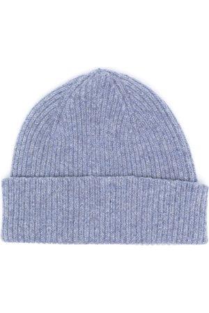 Le Bonnet Beanies - Ribbed-knit beanie