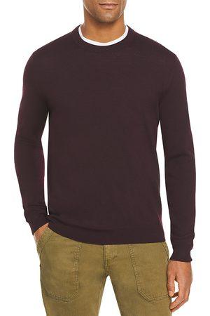 Bloomingdale's Merino Crewneck Sweater - 100% Exclusive