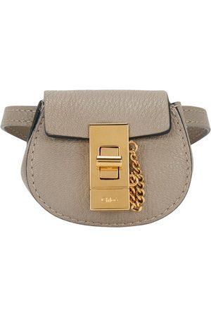 Chloé Drew mini belt bag