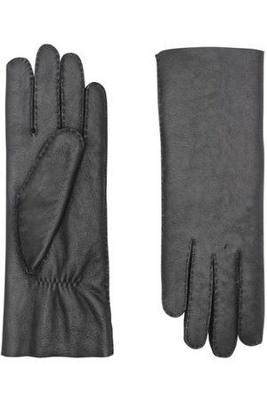 AGNELLE Gloves Denise