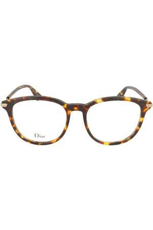 Dior WOMEN'S ESSENCE12P6517 ACETATE GLASSES
