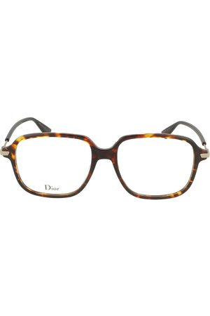 Dior WOMEN'S ESSENCE19EPZ16 ACETATE GLASSES