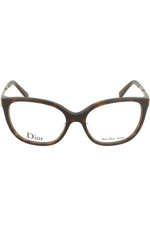 Dior WOMEN'S CD3250AQT ACETATE GLASSES