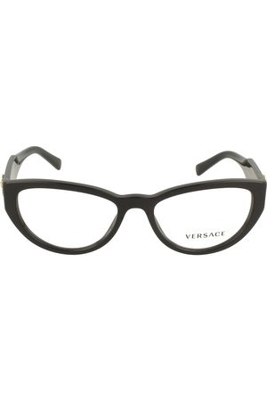VERSACE WOMEN'S 3280BVISTAGB1 ACETATE GLASSES