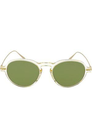 Kaleos Women Sunglasses - WOMEN'S PLAINVIEWC002 ACETATE SUNGLASSES