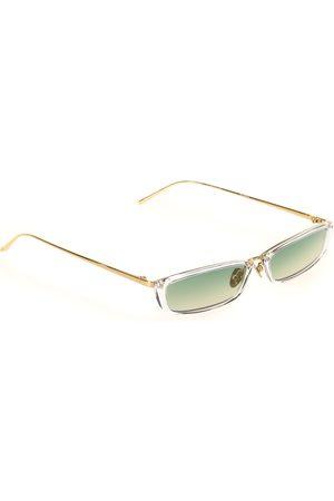 Linda Farrow Women Sunglasses - LFL838