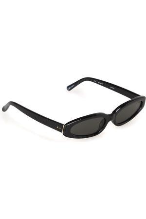 Linda Farrow Women Sunglasses - LFL960