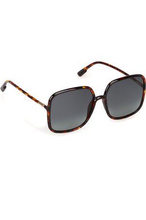 Dior Sunglasses - Christian SOSTELLAIRE1