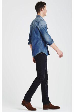 AG Jeans The Tellis Slim Jean