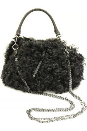 Kennel & Schmenger 46-02790 Handbag
