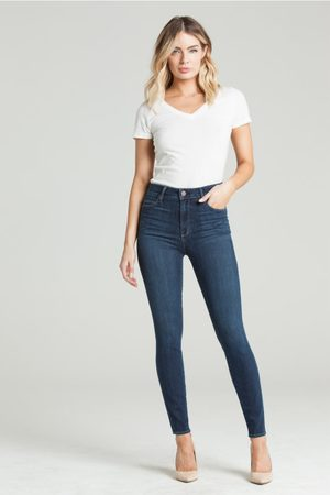 Parker Smith Women Skinny - Bombshell Skinny Leg Jean - Empire