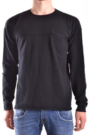 ISABEL BENENATO Sweater in