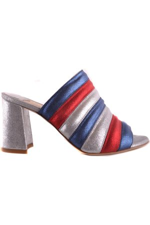 Polly Plume Shoes in