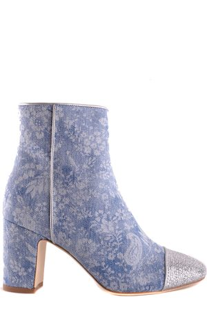 Polly Plume Women Shoes - Shoes in