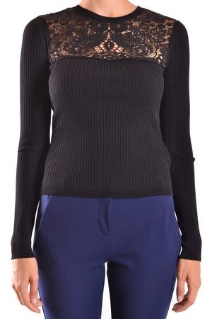 RED Valentino Sweater in