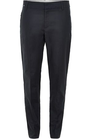 Part Two Urban Light Ink Chino Trousers