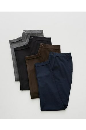 Part Two Mighty 110 Trousers - 30300528