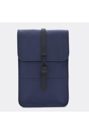 Rains Backpack Mini - Navy