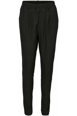 Kaffe Jillian Pant - Black Deep