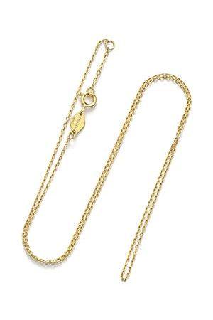 Anni Lu Cross Chain Necklace