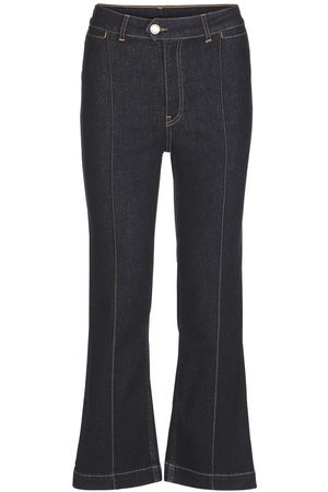 2nd Day Women Jeans - 2nd Fine Jeans
