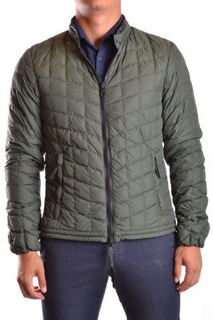 Duvetica Men Jackets - Jacket CEFISO PR1188