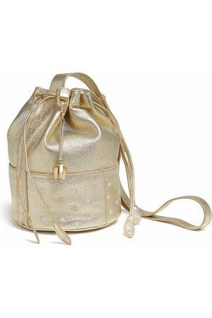 Bell & Fox Rei Pocket Duffle Bag