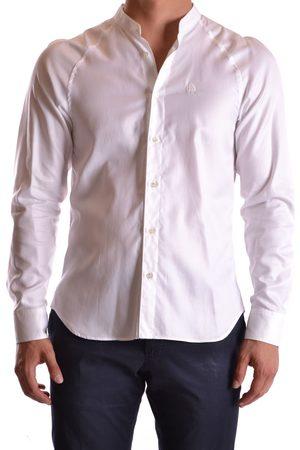 Galliano Shirt PT1781