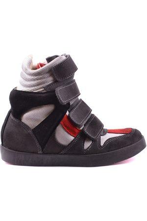 Ishikawa Shoes PR432