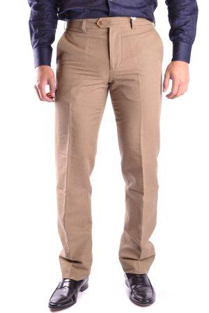 Aspesi 351 Trousers Aspesi PR029