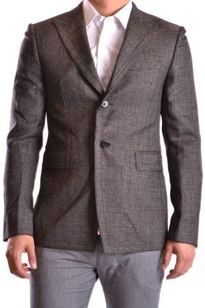 Bikkembergs Jacket PR925